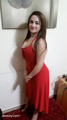 Sonam New Arrival, age: 21 height: 167, weight: 0