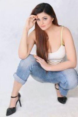 photo Hina Model