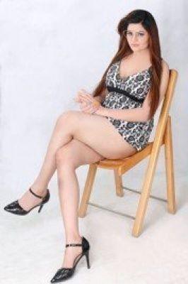 sex massage Hina Model (Dubai)