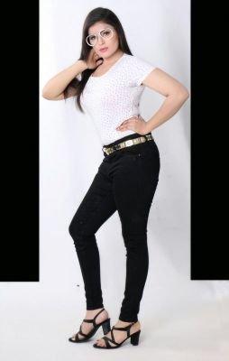 Dipika Escort Girl, photo SexDubai.club