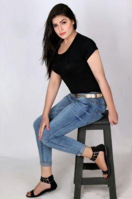 independent Dipika Escort Girl (Dubai)