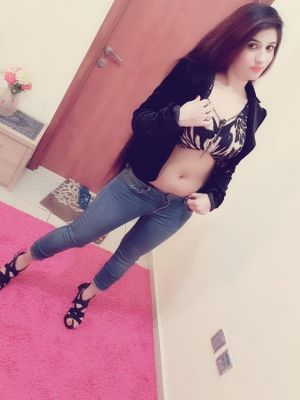Taniya — Quick escorts for sex starts from 1000