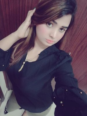 Aqsa +971528383815, age: 21 height: 167, weight: 53
