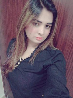 Dating for the sex Dubai — Aqsa +971528383815, 21 age