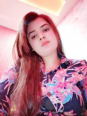 cheap call girls Aqsa +971528383815