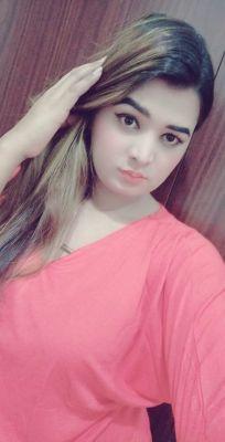 Aqsa +971528383815, profile pictures