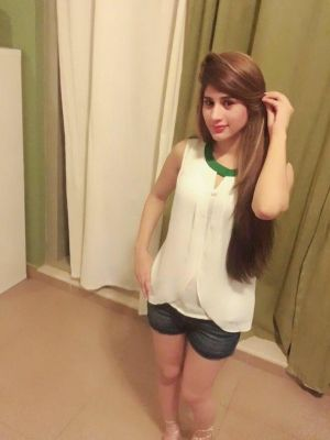 Model Kaif, +971 58 684 3770, starts from 1000 AED per hour