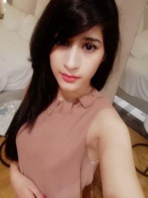 Model Kaif — sex massage from Dubai