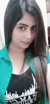 Call girls Dubai — escort Alia Bhat