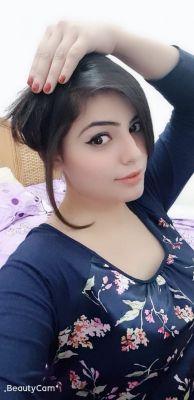 independent Busty Deepika (Dubai)