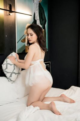 Mai +971553547898 — photos and reviews about the girl