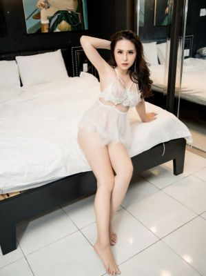 Mai +971553547898 — Quick escorts for sex starts from 800