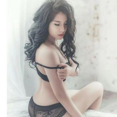 Dating for the sex Dubai — Jelly, 25 age