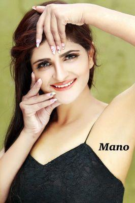 +971586145296 Mano  (Dubai), sexual photo