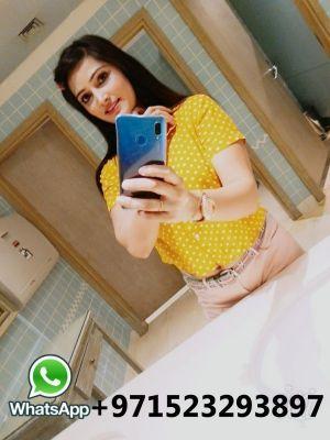 Sneha +971 523 293 897, photo