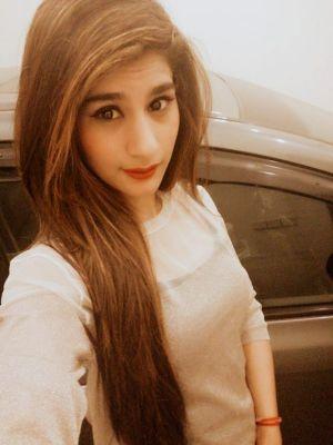 Liza Hot Girl (Dubai)
