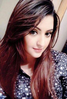 picture Naina Indian Escort (dating)