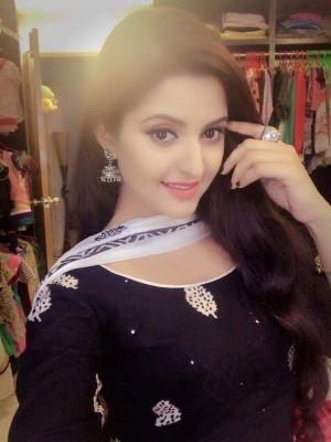 Call girls Dubai — escort Naina Indian Escort