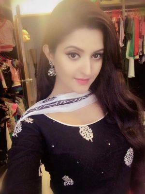 Naina Indian Escort, pictures