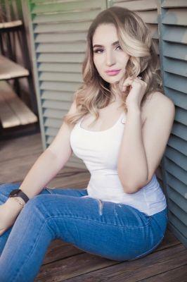 hooker Leeza Roy (Dubai)