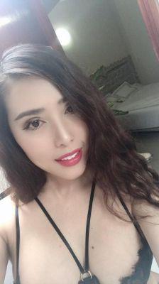 Sweet Helen, best Nuru, +971 55 350 0969, starts from 700 AED per hour