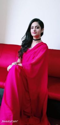 Model Katrina (Dubai)