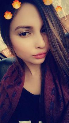 escort Hooriya Indian Model — pictures and reviews