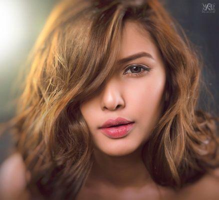 call girl Hooriya Indian Model, from Dubai