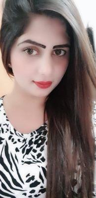 Model Alia Bhat, 19, Dubai,