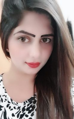 Model Alia Bhat, pictures