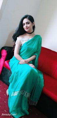 picture Isha Indian Model (independent)