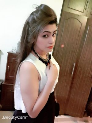 independent Indian Busty girl