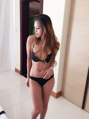 Thailand Girl Angel, phone. 0556017562