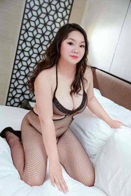 prostitute Bella