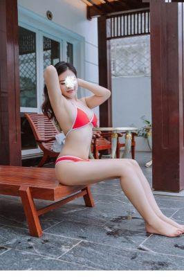 Call girls Dubai — escort JennjBunky