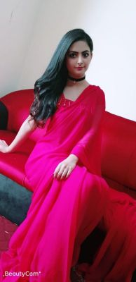 Call girls Dubai — escort Binash +971586927870