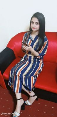 escort Binash +971586927870 — pictures and reviews