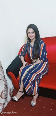 Binash +971586927870, 22, Dubai,