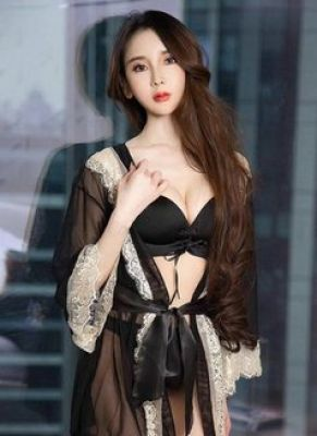 prostitute Sexy Yumna