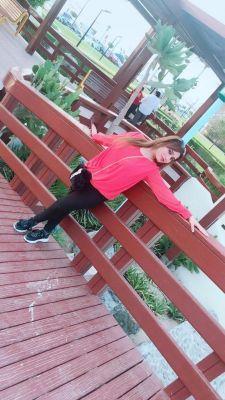 call girl Kiran +971559744773, from Dubai