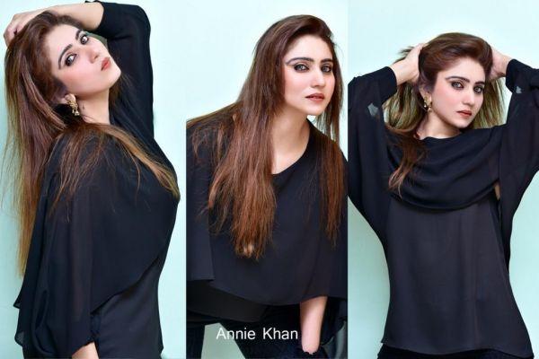 Kiran +971559744773, photo