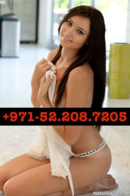 Alisha O5516022O4 — ad and pictures