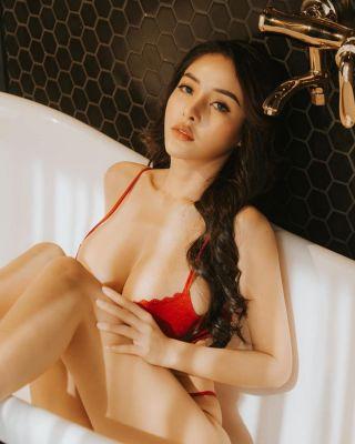 Prostitute Yumi, book her +971 56 315 6582