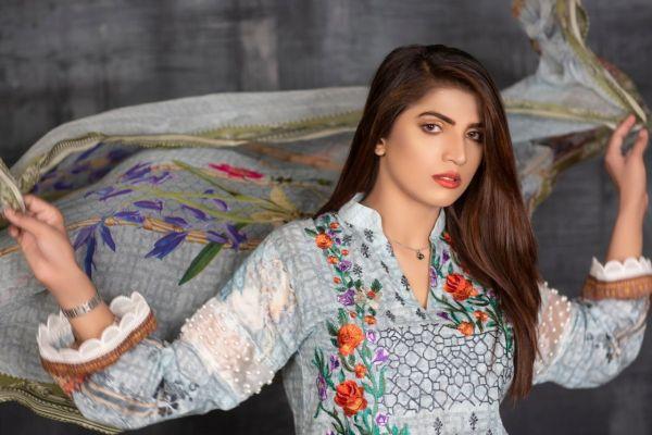 Ayeeza Rajput, photo SexDubai.club