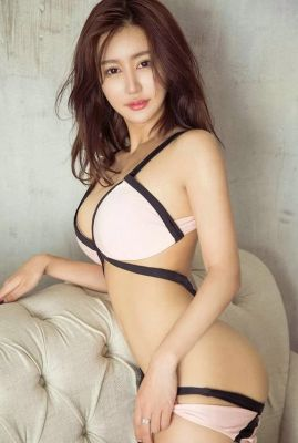 Polly from Thai — Quick escorts for sex starts from 800