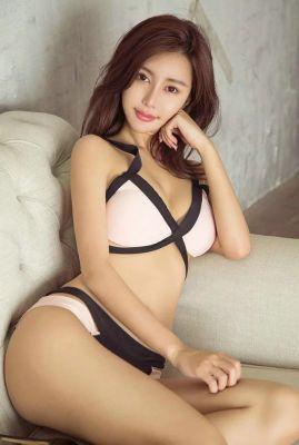 cheap call girls Polly from Thai