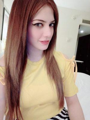 Mahi, 24, Dubai,