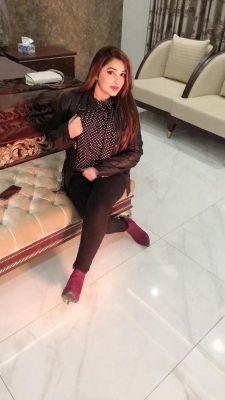Sawera Sex machine (Dubai), sexual photo