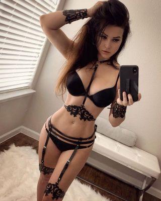 Dating for the sex Dubai — Amelia, 0 age