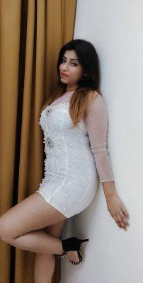 whore Alia +971524932369 from Dubai